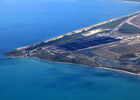 Abbot Point Port Proposed Dredging Facts